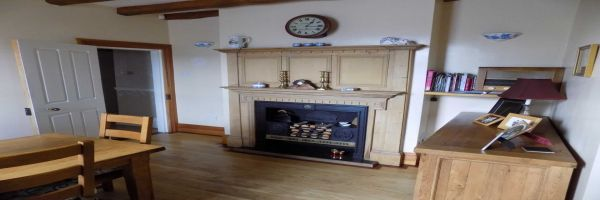 4 Bedroom Detached for sale in Wakefield, West Yorkshire, United Kingdom