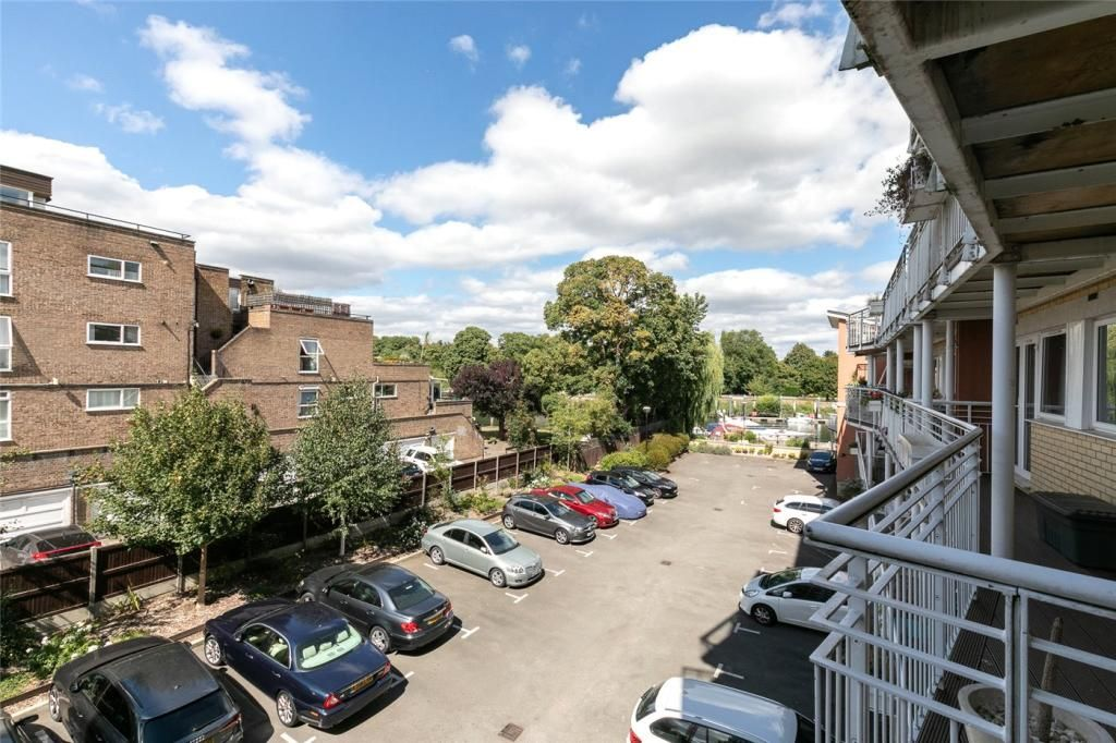 Not Specified for sale in Teddington, Regatta House