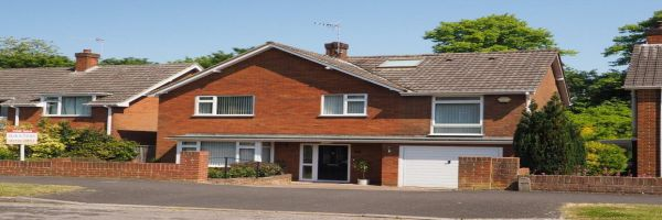 5 Bedroom Detached for sale in Salisbury, Hampshire, United Kingdom