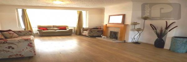 5 Bedroom Semi-Detached for sale in Harrow, Middlesex, United Kingdom