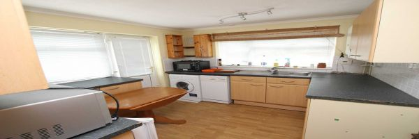 3 Bedroom Detached for sale in Eastbourne, East Sussex, United Kingdom