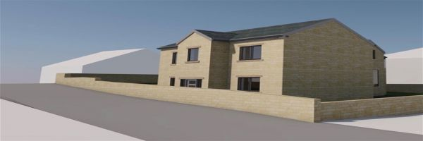 5 Bedroom Detached for sale in Shipley, West Yorkshire, United Kingdom
