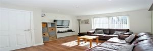 1 Bedroom Flat for sale in Insch, George Street