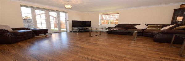 6 Bedroom Detached for sale in Grays, Essex, United Kingdom