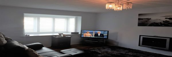 1 Bedroom Ground Flat for sale in Harrow, Middlesex, United Kingdom
