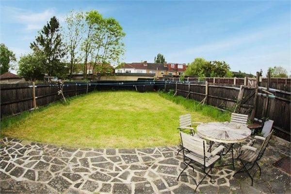 7 Bedroom Semi-Detached for sale in United Kingdom