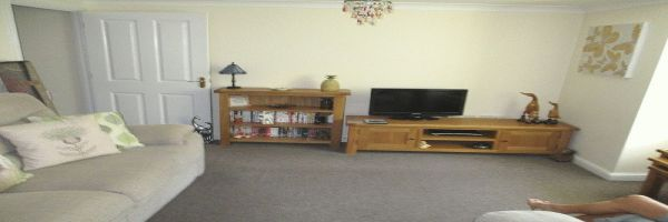 1 Bedroom Detached for sale in Southend On Sea, Essex, United Kingdom