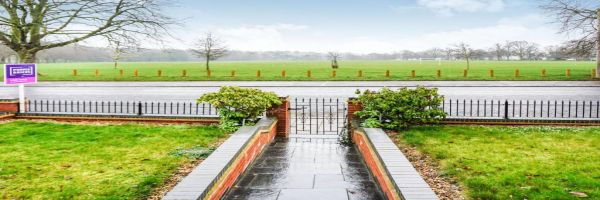 4 Bedroom Detached for sale in Northampton, Northamptonshire, United Kingdom