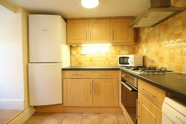 3 Bedroom Semi-Detached to rent in Newcastle Upon Tyne, Tyne & Wear, United Kingdom