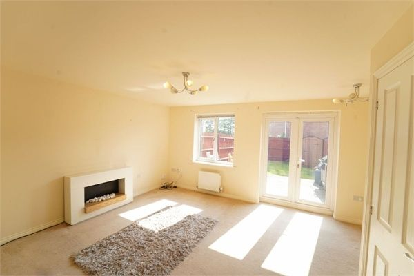 3 Bedroom Semi-Detached for sale in Walsall, West Midlands, United Kingdom