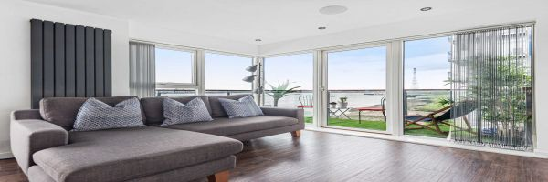 2 Bedroom Semi-Detached for sale in Erith, Kent, United Kingdom