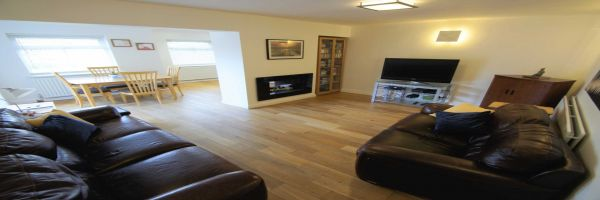 4 Bedroom Detached for sale in Bolton, Lancashire, United Kingdom
