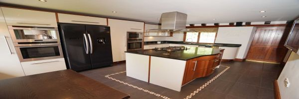 4 Bedroom Detached for sale in Chorley, Lancashire, United Kingdom