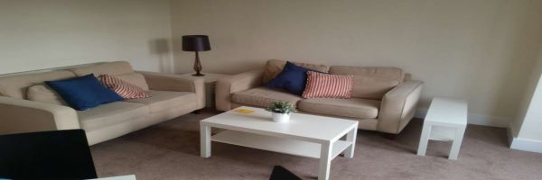 2 Bedroom Flat to rent in Plaistow, London, United Kingdom
