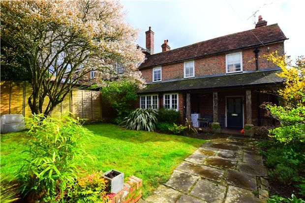 5 Bedroom Semi-Detached for sale in St Leonards On Sea, East Sussex, United Kingdom