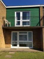 3 Bedroom Detached for sale in Great Yarmouth, Norfolk, United Kingdom