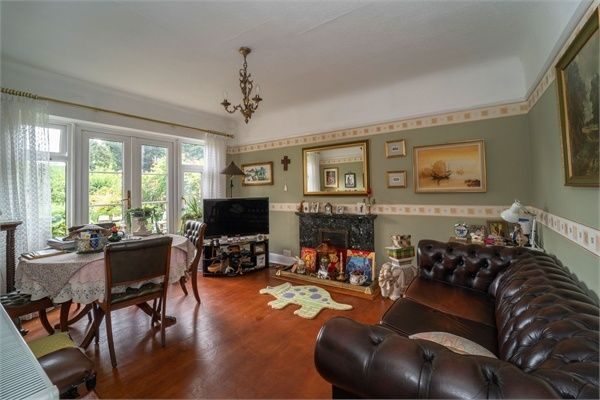 2 Bedroom Detached for sale in United Kingdom