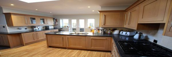 4 Bedroom Semi-Detached for sale in Eastbourne, East Sussex, United Kingdom
