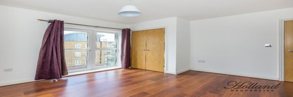 2 Bedroom Flat to rent in Erith, Kent, United Kingdom