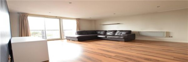 2 Bedroom Flat for sale in Romford, Essex, United Kingdom