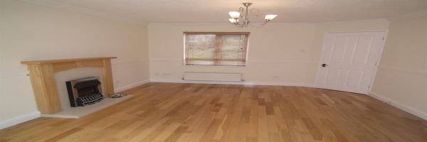 3 Bedroom Semi-Detached to rent in Bradford, West Yorkshire, United Kingdom
