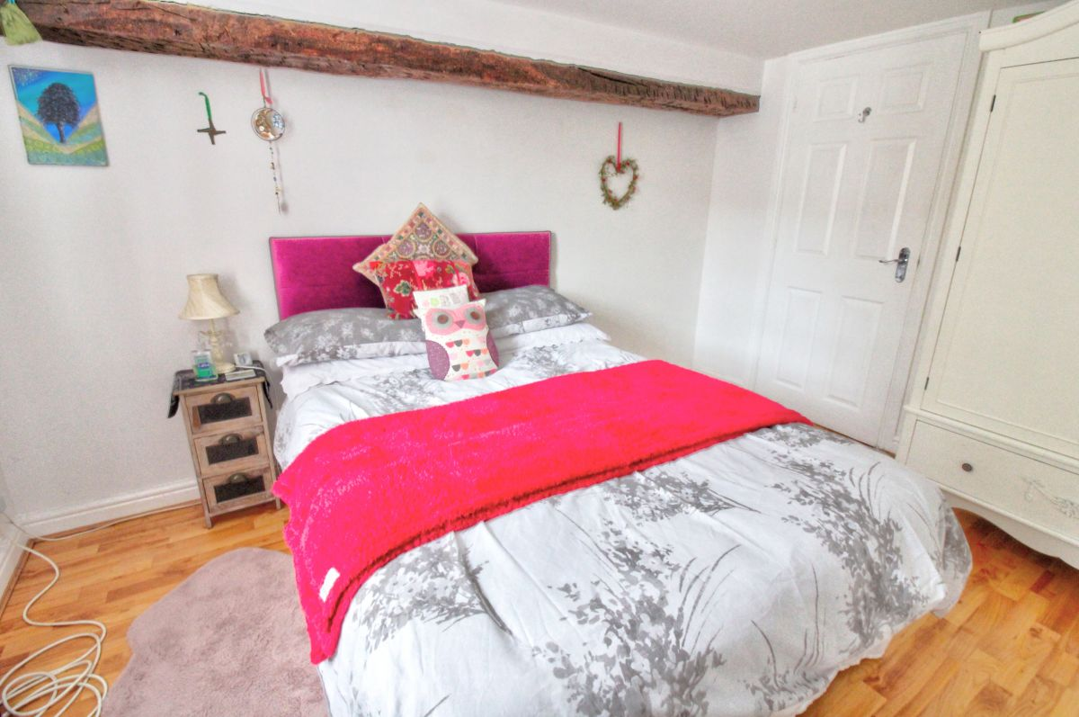 2 Bedroom Flat for sale in Carlisle, High Cross Street
