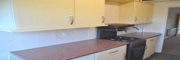 2 Bedroom Flat for sale in Dudley, West Midlands, United Kingdom