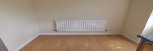 2 Bedroom Semi-Detached to rent in Bedford, Bedfordshire, United Kingdom