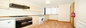 1 Bedroom Flat for sale in Aberdeen, Grampian, United Kingdom