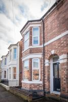 2 Bedroom Detached for sale in Royal Leamington Spa, Warwickshire, United Kingdom
