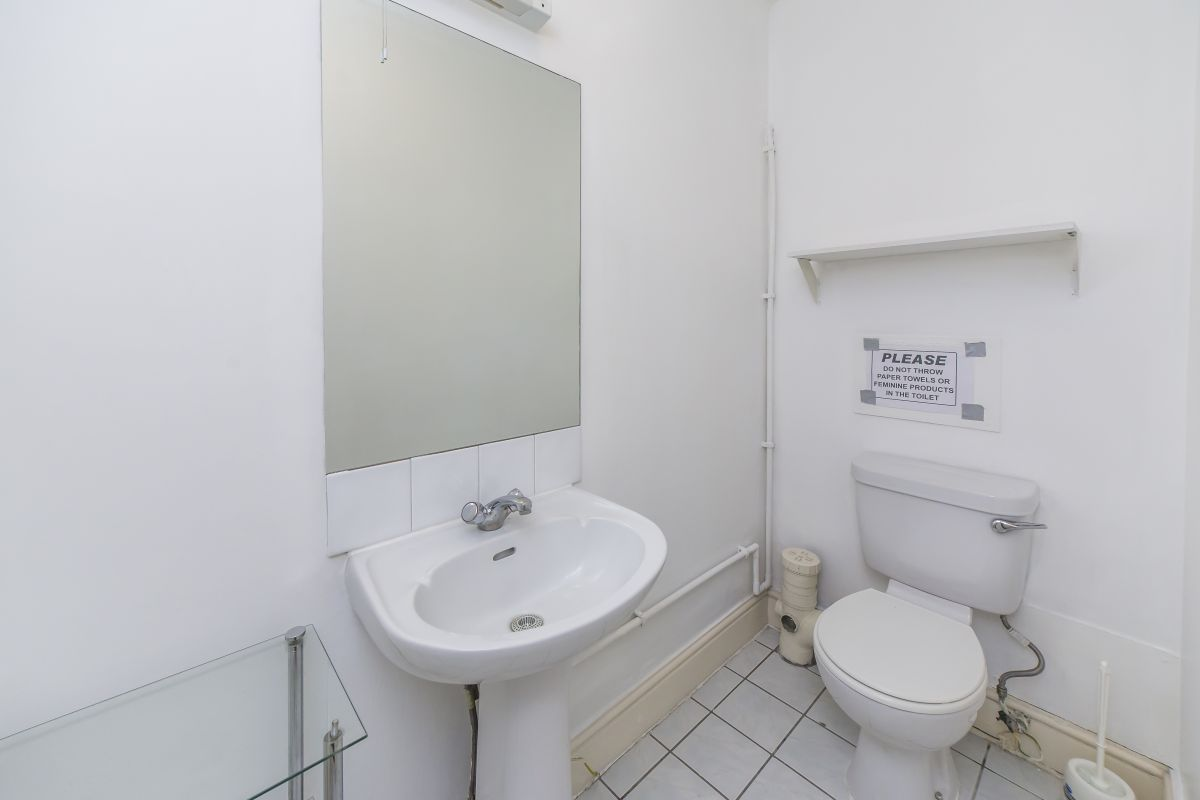 Studio to rent in South Kensington, Cromwell Road