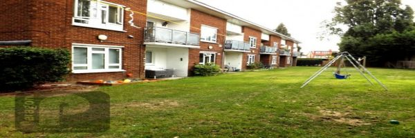 1 Bedroom Flat to rent in Kinsbury, Colindale, London, United Kingdom