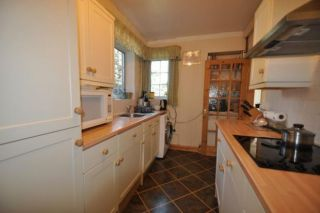 4 Bedroom Semi-Detached to rent in Ascot, Berkshire, United Kingdom