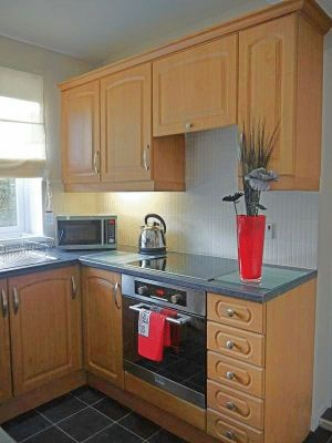 1 Bedroom Semi-Detached to rent in United Kingdom