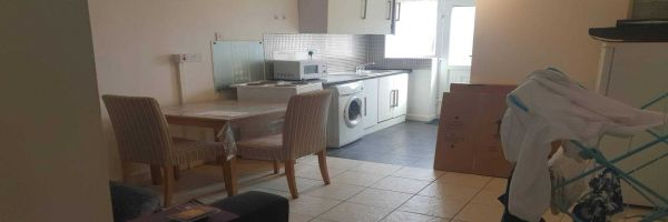 1 Bedroom Semi-Detached to rent in Chingford, Highams Park, London, United Kingdom