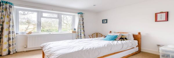 2 Bedroom Semi-Detached for sale in Wimbledon, Merton, London, United Kingdom