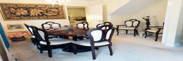 3 Bedroom Semi-Detached for sale in Maidenhead, Berkshire, United Kingdom