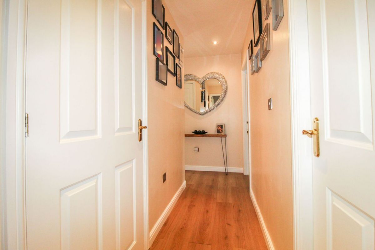 2 Bedroom Flat for sale in Birmingham, Southcroft Road