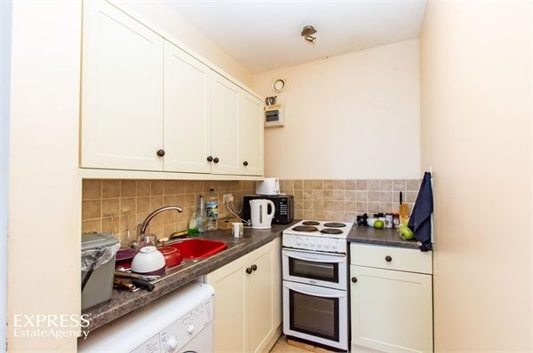 3 Bedroom Detached for sale in Haverford West, Dyfed, United Kingdom