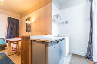 1 Bedroom Detached to rent in Camberwell, London, United Kingdom