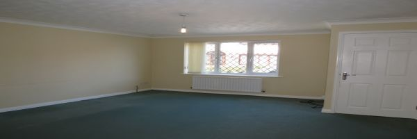 3 Bedroom Detached to rent in Hailsham, East Sussex, United Kingdom
