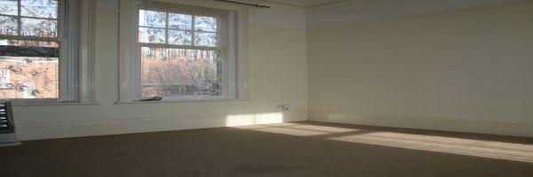 3 Bedroom Maisonette to rent in Portsmouth, Hampshire, United Kingdom