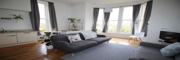 1 Bedroom Ground Flat for sale in Pudsey, West Yorkshire, United Kingdom