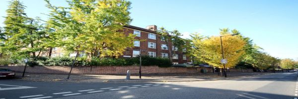 1 Bedroom Detached to rent in Stoke Newington, Stamford Hill, London, United Kingdom