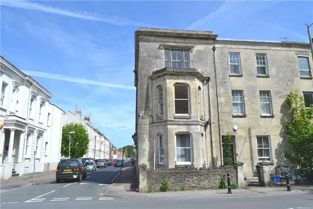 6 Bedroom Semi-Detached for sale in Gloucester, Gloucestershire, United Kingdom