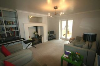 2 Bedroom Flat to rent in Oxford, Oxfordshire, United Kingdom