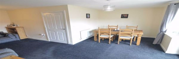 3 Bedroom Semi-Detached for sale in Grays, Essex, United Kingdom