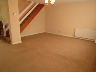 3 Bedroom Semi-Detached to rent in Hailsham, East Sussex, United Kingdom