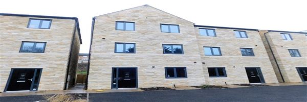 4 Bedroom Semi-Detached for sale in Shipley, West Yorkshire, United Kingdom