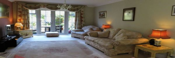 5 Bedroom Detached for sale in Grays, Essex, United Kingdom